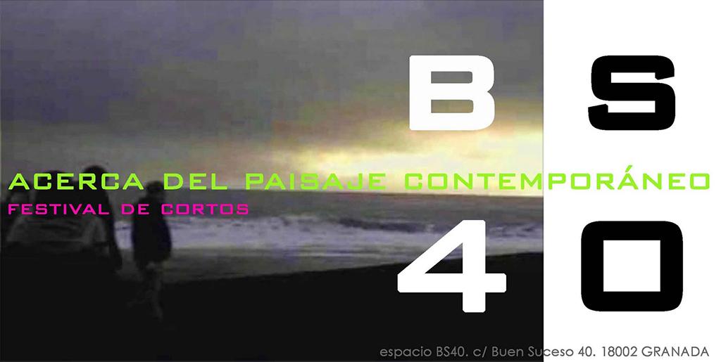 cartel+4 (2)
