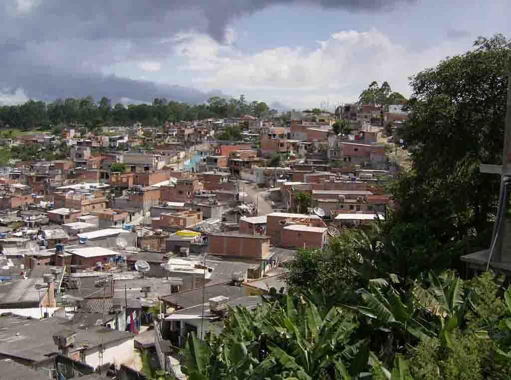 favela+1+x (2)